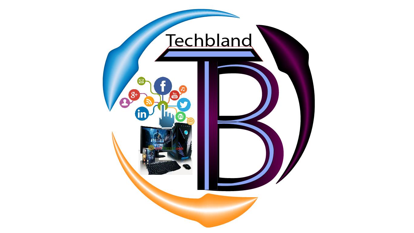 TechBland