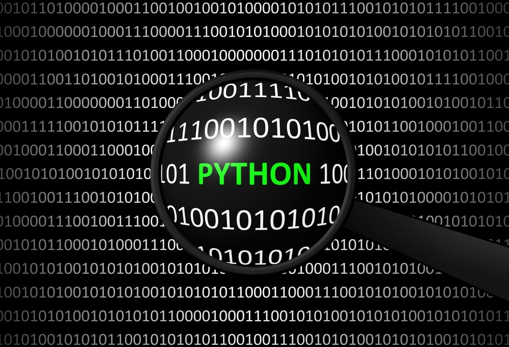 7 Common Mistakes of Python Programmers