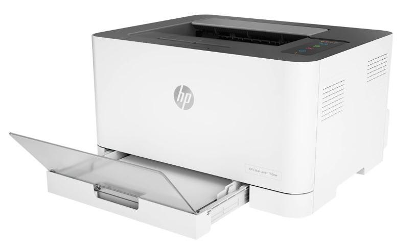 Best Printer for MacOS